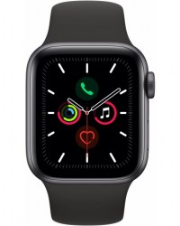 mobillife_apple_watch_series_5_ MWV82